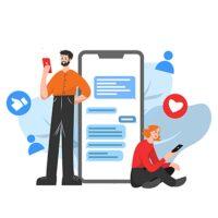 Marketing-Social